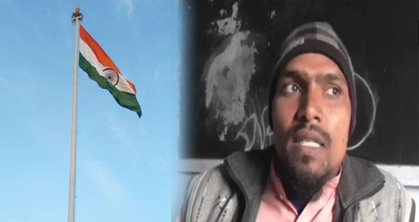 teacher-refused-to-sing-vande-mataram-watch-viral-video
