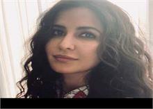 कैटरीना धर्मा प्रोडक्शन ऑफिस के बाहर आईं नजर, सोशल मीडिया पर Photos वायरल