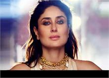 सीता का किरदार निभाने के लिए करीना कपूर ने मांगी इतनी ज्यादा फीस, मेकर्स के छूट जाएंगे पसीने!
