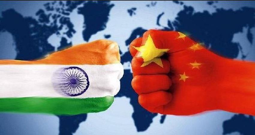 modi-government-mulling-ban-on-import-from-china-prsgnt