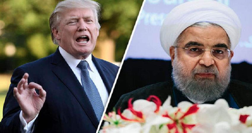 tension-between-iran-and-america
