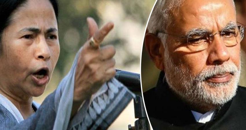mamata-banerjee-tmc-cheif-says-narendra-modi-should-get-prize-for-biggest-liar
