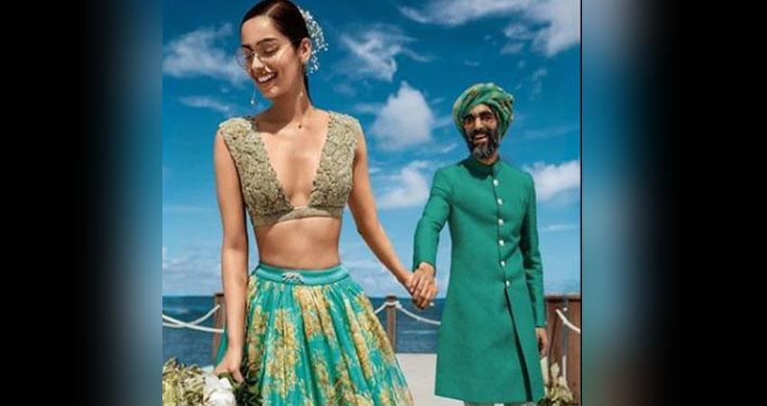 manushi-chhillar-trolled-on-social-media-new-photoshoot