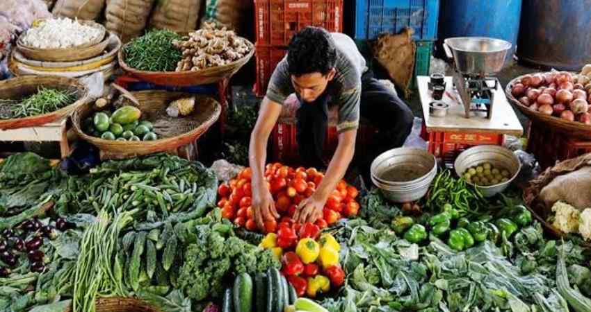 retail inflation rate at 3 month high prshnt