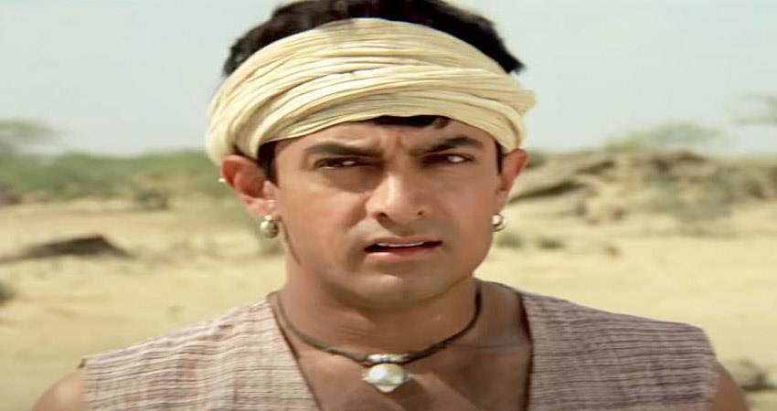 aamir-khan-open-to-lagaan-remake-sosnnt