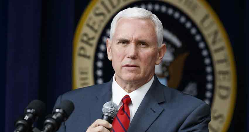 us-vice-president-mike-pence-to-meet-pm-modi-next-week