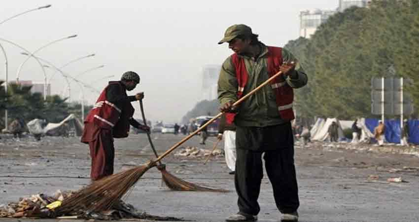 south-mcd-gift-on-festivals-special-cleaning-will-be-done-on-the-area
