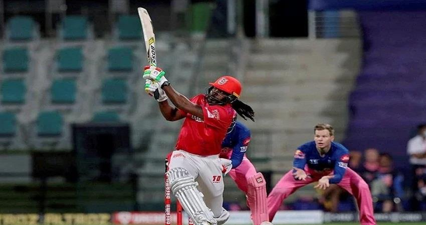 chris gayle is the only batsman in the world to hit 1000 sixes sohsnt