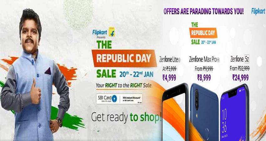 smartphones-is-available-only-8-999-in-flipkart-republic-day-sale