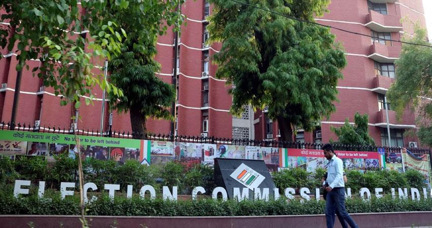 election-commission-has-sought-response-from-ib-ministry-on-namo-tv