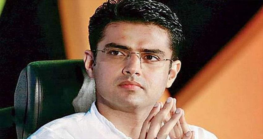 sachin-pilot-can-contest-from-this-assembly-seat-of-rajasthan