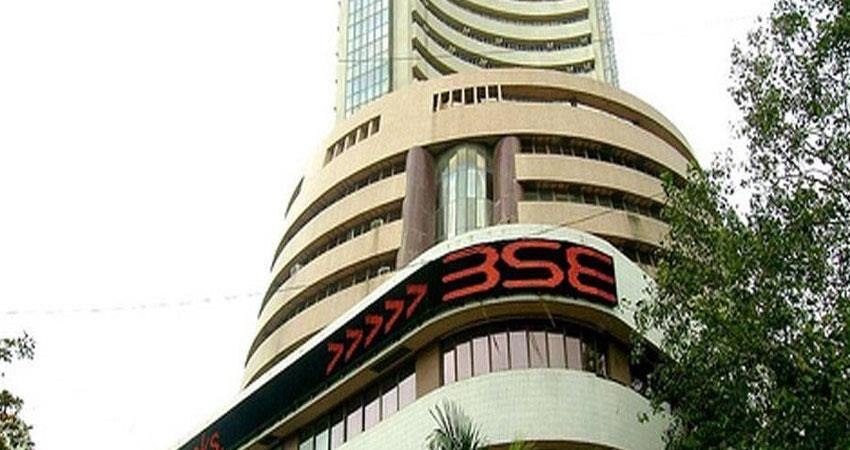 with-open-market-share-with-65-points-in-the-bse-business-many-banks-including-tech-mahindra-fall