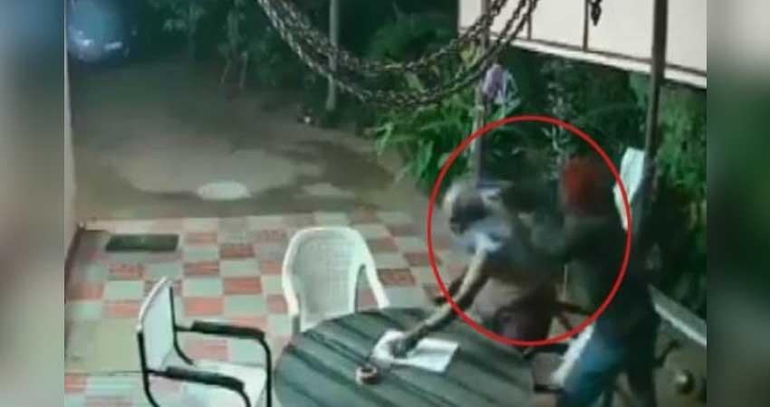 elderly-couple-bravely-faces-armed-robbers-video