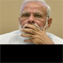 PM मोदी की जयपुर रैली से पहले VIRAL हुआ उनका रुट, उठे सुरक्षा पर सवाल
