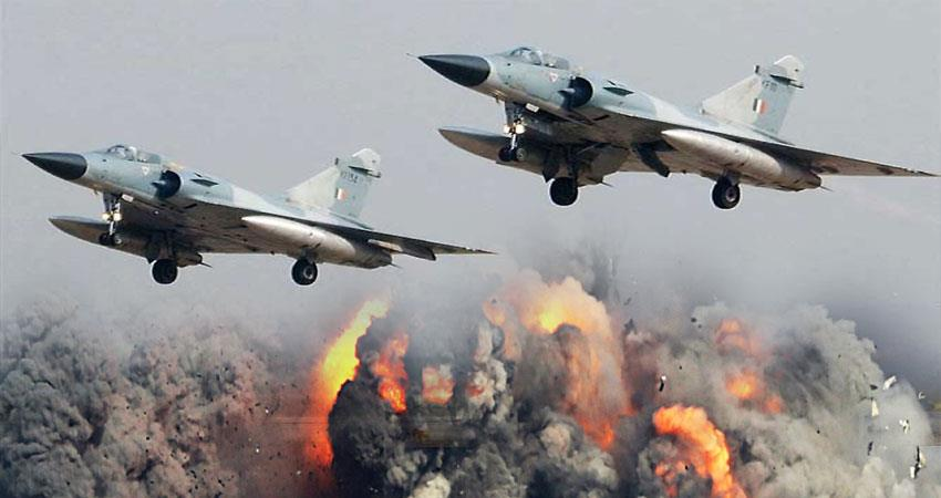 major-action-of-indian-air-force-on-pakistan-destroyed-many-camps-of-jaish-e-mohammad