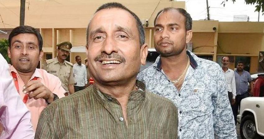 unnao-rape-case-bjp-kuldeep-singh-sengar-was-accused-but-victim-gets-harassment