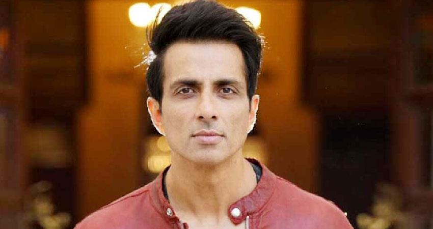 sonu sood now arrange train o take migrant labourers home to uttar pradesh and bihar sosnnt