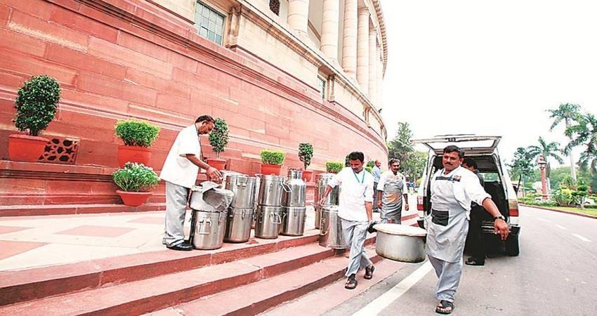 new-cooks-menu-52-year-run-ends-railways-exit-parliament-canteens-kitchens-prsgnt