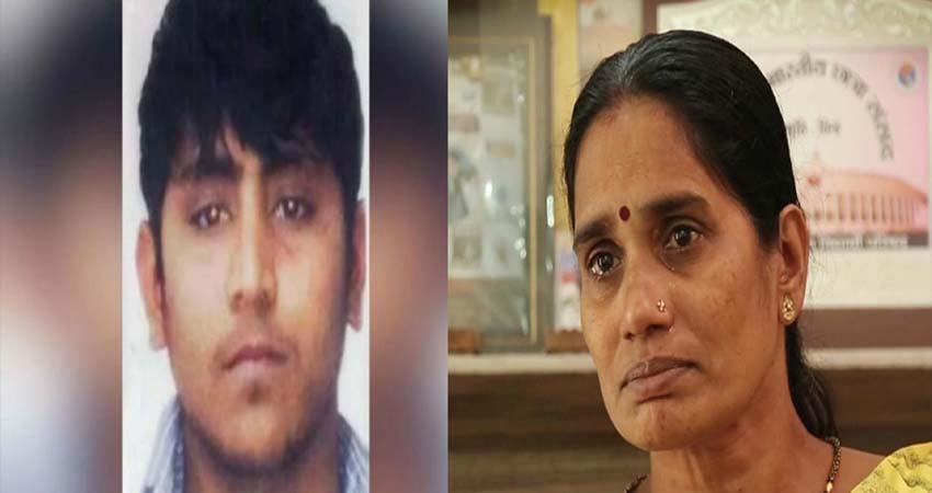 nirbhaya rapist pawan juvenile plea gang rape case delhi high court