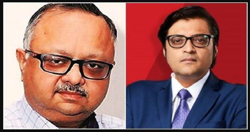 arnab-goswami-has-given-12-thousand-dollars-and-40-lakh-rupees-to-former-barc-ceo-prsgnt