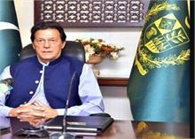Pakistan में बलात्कारियों की अब खैर नहीं, नपुंसक बनाने वाले कानून को इमरान खान की मंजूरी मिली