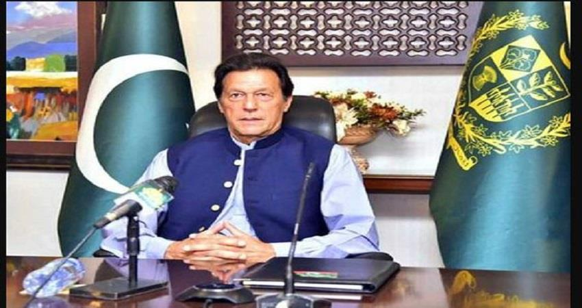 imran-khan-approved-the-law-to-make-rapists-chemically-impotent-prsgnt