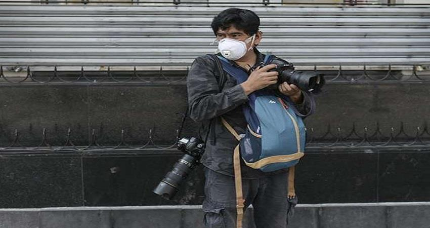 assam sarbananda sonowal frontline journalists life insurance cover pragnt