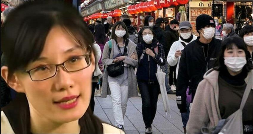 chinese-female-virologist-li-said-coronavirus-is-man-made-will-give-concrete-evidence-prsgnt