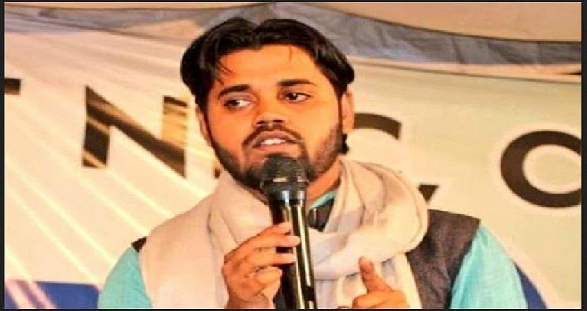 delhi-violence-jamia-millia-islamia-asif-iqbal-tanha-arrested-prsgnt