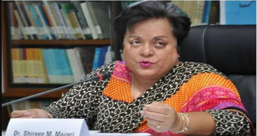 pakistan-human-rights-minister-shireen-mazari-apologizes-to-france-prsgnt