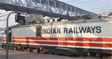 रेलवे लौटा रहा अभ्यर्थियों की एग्जाम फीस, जानिए कैसे लें अपने पैसे वापस