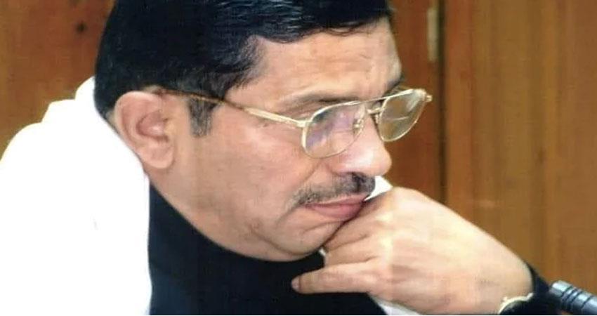 bjp-leader-bachi-singh-rawat-passes-away-musrnt