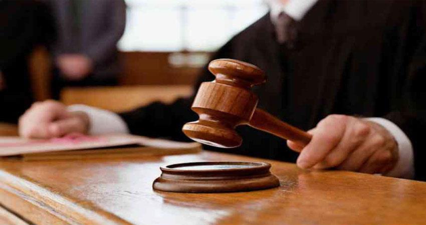 results of delhi judicial examination continue djsgnt