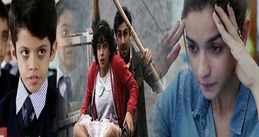 bollywood-films-who-presents-mental-health-jsrwnt