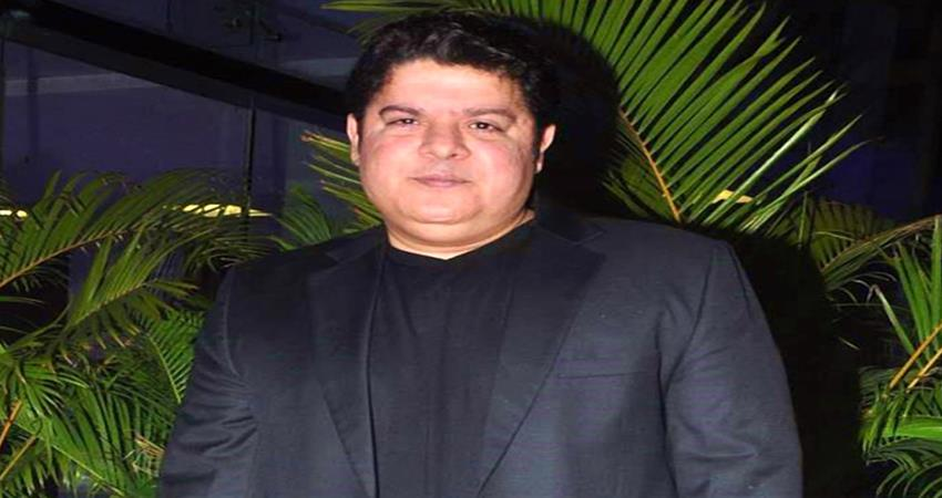 iftda-suspended-sajid-khan-for-one-year