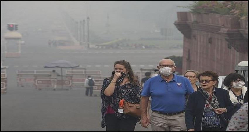 delhi-air-pollution-updates-central-government-set-a-commission-fine-of-5-crores-prsgnt