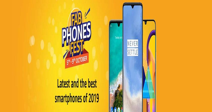 third day of amazon fab phone fest awesome deals in smartphones