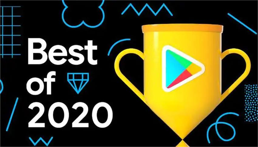 year-ender-2020-in-the-year-2020-these-apps-are-best-see-full-list-anjsnt