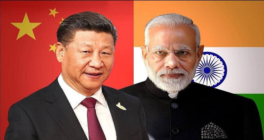 amid-border-standoff-pm-modi-chinese-president-xi-jinping-to-attend-brics-summit-prsgnt