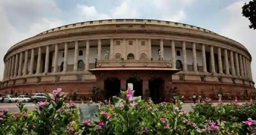 nda-position-strong-in-rajya-sabha-congress-reached-the-lowest-figure-sohsnt