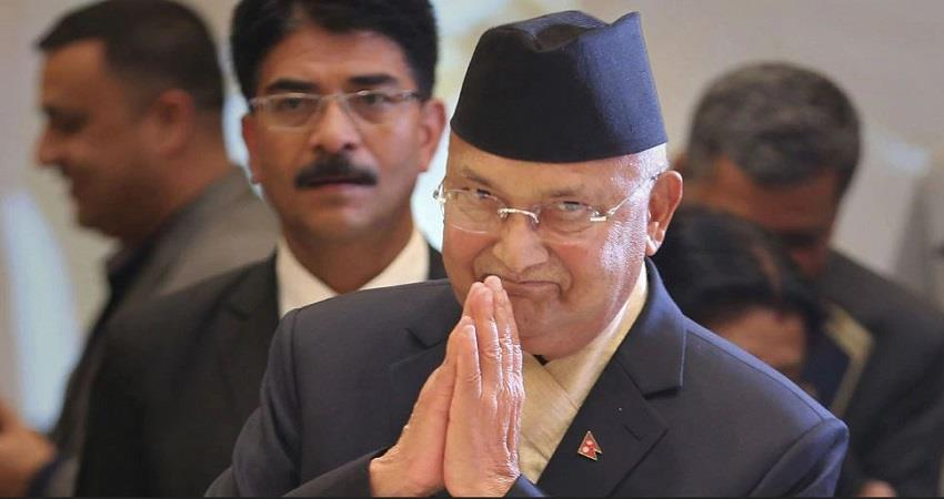 nepal-pm-kp-sharma-oli-claims-new-claim-on-lord-ram-and-ayodhya-prsgnt