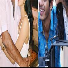 जाह्नवी-ईशान के अफेयर्स पर आया बोनी कपूर का बयान, कहा- रिश्ते से नहीं कोई ऐतराज...