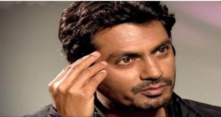 nawazuddin siddiqui niece sexual harassment actor brother anjsnt
