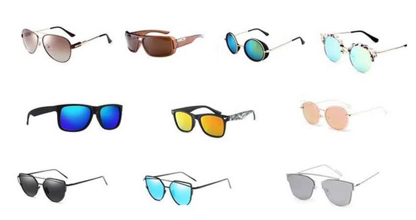 wear-these-sunglasses-to-increase-your-style-statement