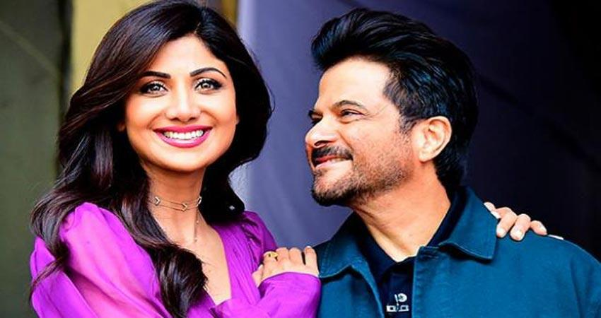 shilpa-shetty-kundra-and-anil-kapoor-at-a-launch-event