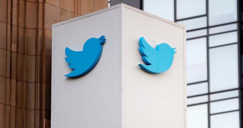 action-on-twitter-in-up-in-case-of-wrong-map-of-india-fir-registered-against-two-officials-prshnt