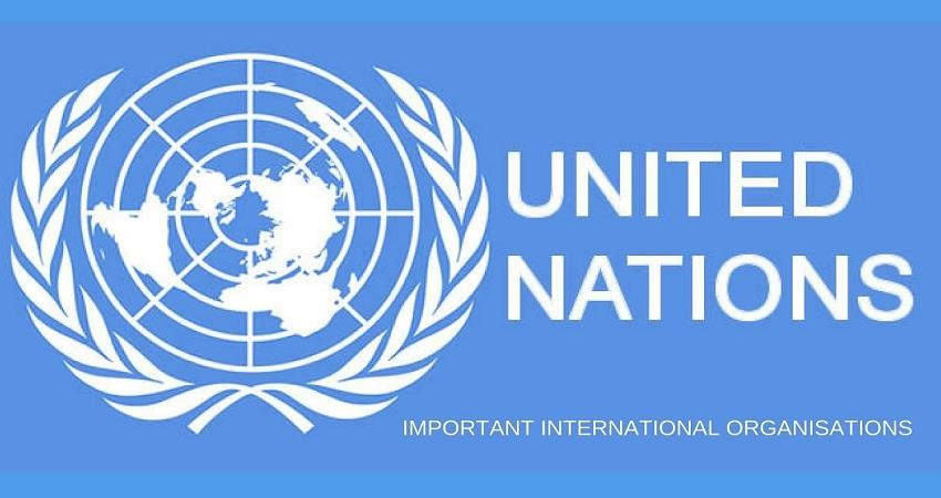 united-nation-kashmir-pakistan-china-sobhnt