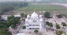 करतारपुर साहिब गलियारा: राजनीति से बचा जाना चाहिए था