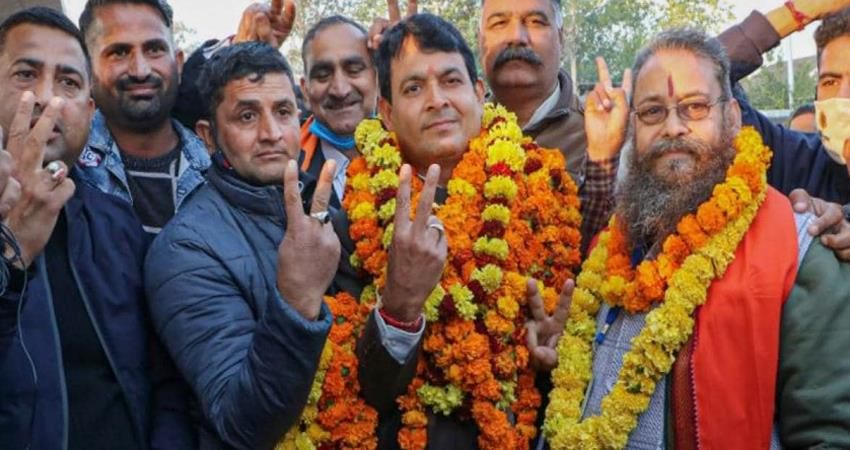 jammu-and-kashmir-know-what-are-these-big-messages-of-ddc-election-prshnt