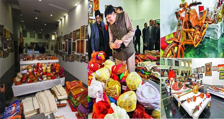 auctions-of-gifts-received-by-prime-minister-modi